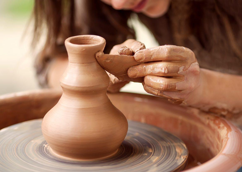 ceramiche pugliesi
