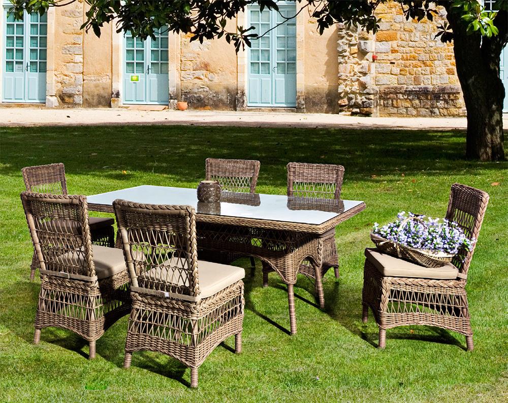 Sedie bizzotto per giardino ed esterni al miglior prezzo for Sconti sedie