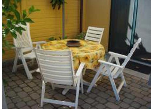 Credenza Per Giardino : Sedie grand soleil per giardino ed esterni al miglior prezzo. sconti