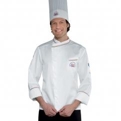 Rivenditore autorizzato Isacco  abbigliamento professionale al ... 69b685e30ef5