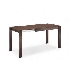 Scopri la selezione tavoli tavoli da pranzo di emporio grassi - Tavoli pranzo calligaris ...