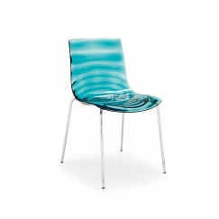 CONNUBIA BY CALLIGARIS SEDIE E SEDUTE DA INTERNO