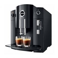 JURA CAFFè E BAR