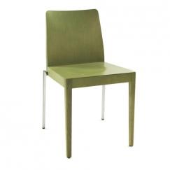 Vela arredamenti sedia graph per interno in legno cod 7265 for Angelini arredamenti fasano