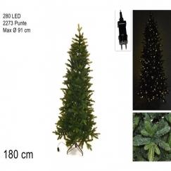EMPORIO GRASSI NATALE