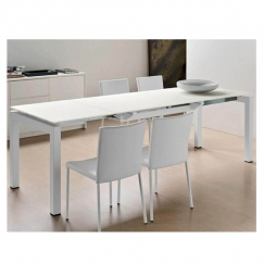 CONNUBIA BY CALLIGARIS TAVOLI