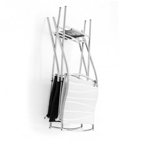 Sedia Air Folding pieghevole