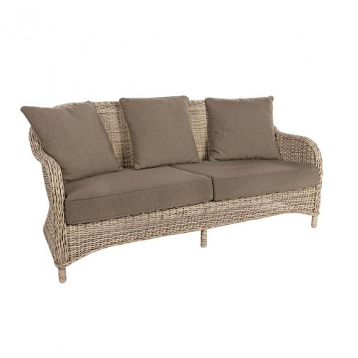 Bizzotto divano aditya cod 4192 for Bizzotto arredamenti
