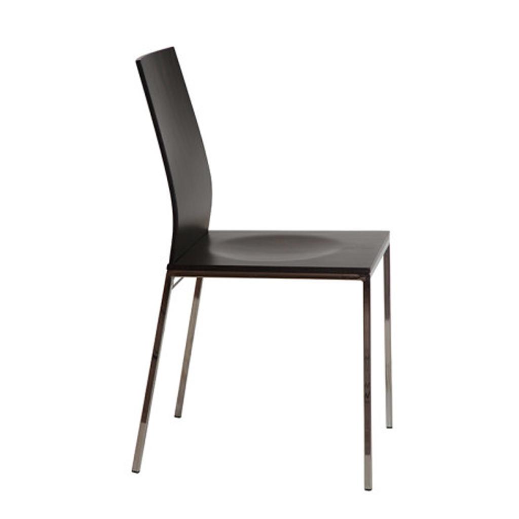 Vela arredamenti sedia lord in legno per interno cod 7263 for Vela arredamenti