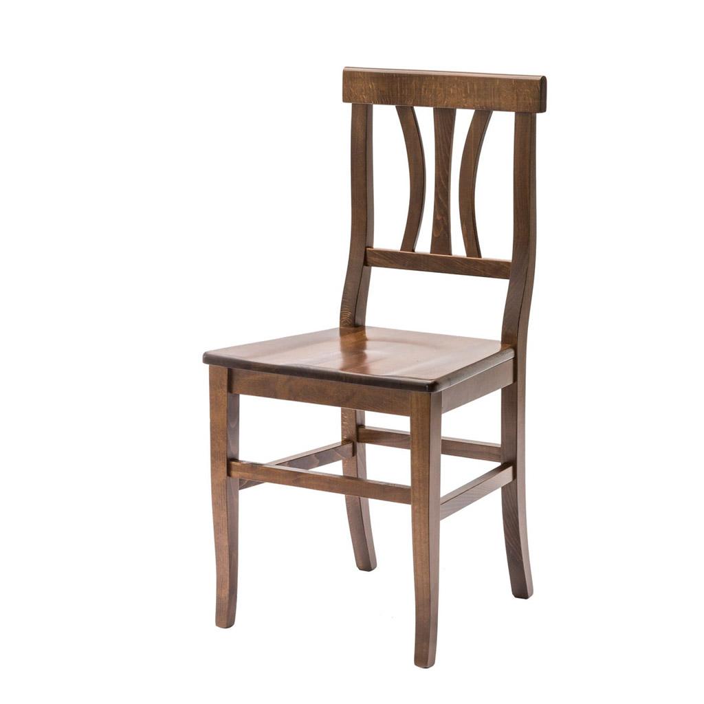 Sedie In Legno Arte Povera.Sisa Sedia Arte Povera In Legno Cod 7904