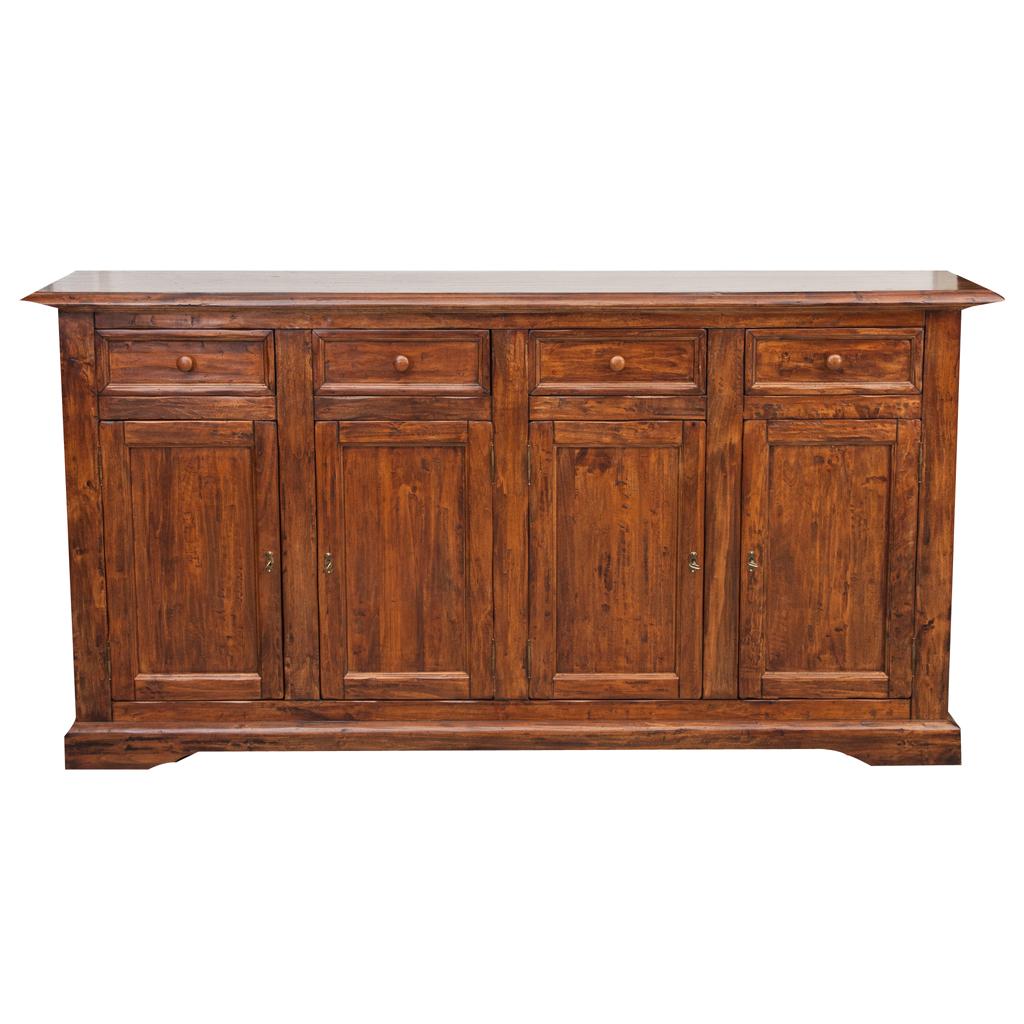 acquista mobili complementari mobili per l'ingresso. entra nello ... - Mobile Ingresso Vela
