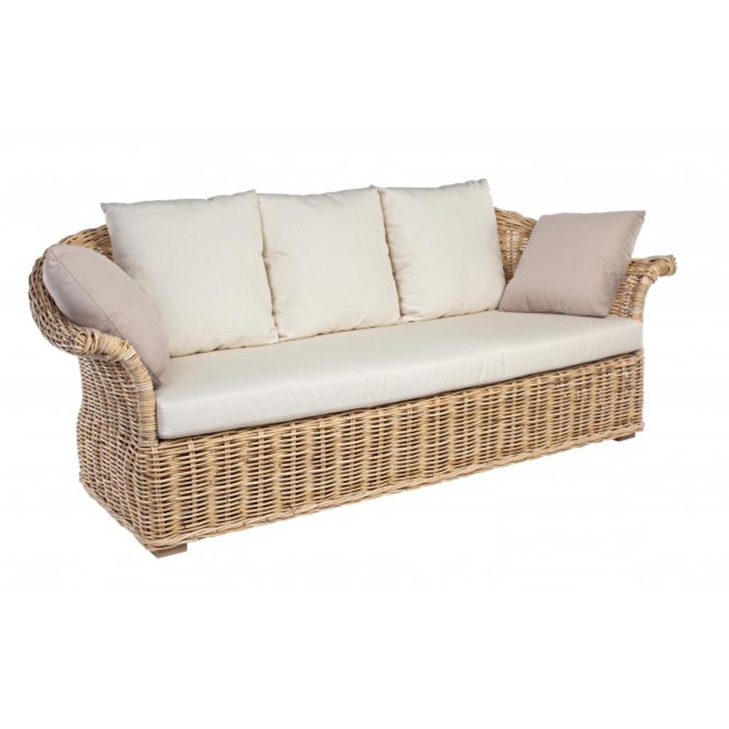 Bizzotto divano c c pamplona 3 posti disponibile a for Bizzotto arredamenti