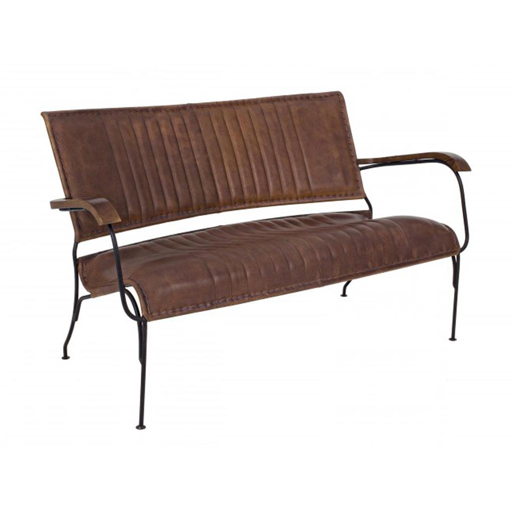 Bizzotto divano ashanti 2 posti disponibile a partire da for Bizzotto arredamenti