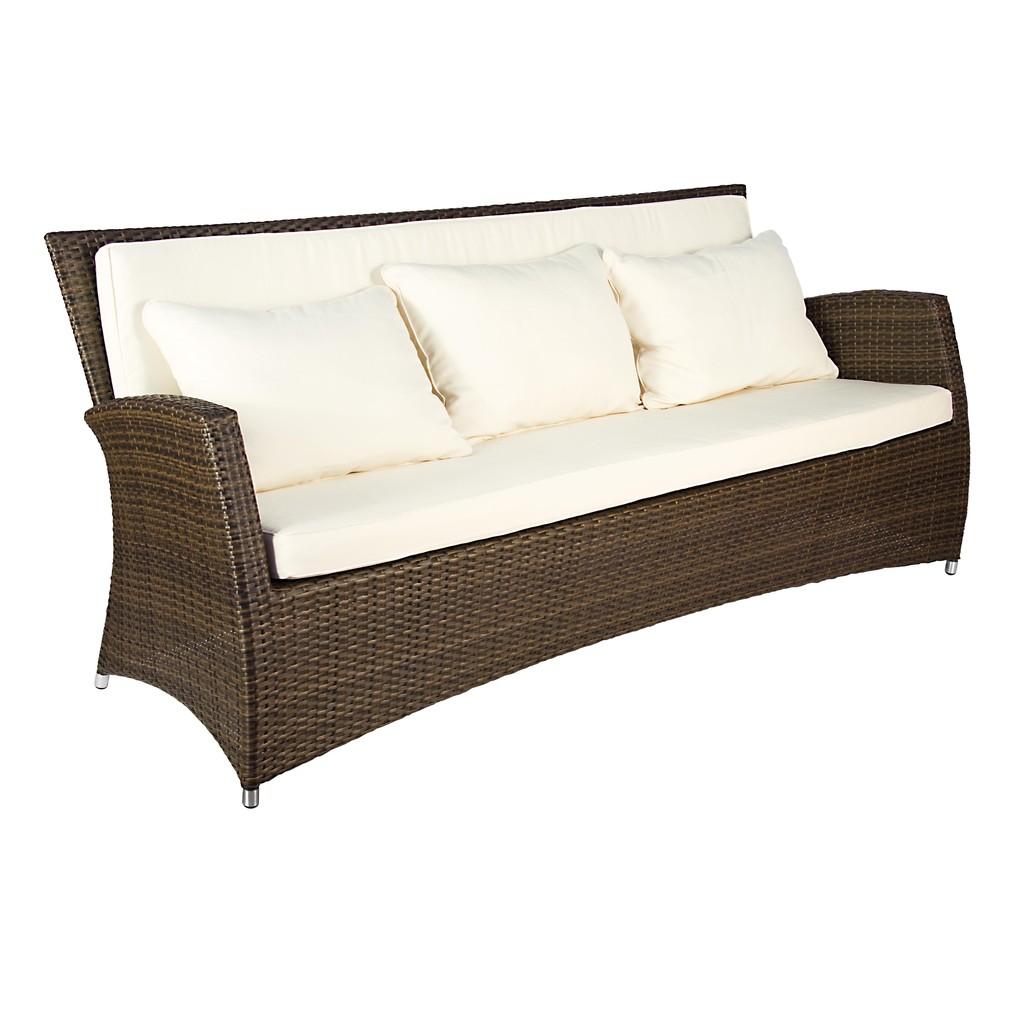 Bizzotto divano clipper 3 posti cod 4177 for Bizzotto arredamenti