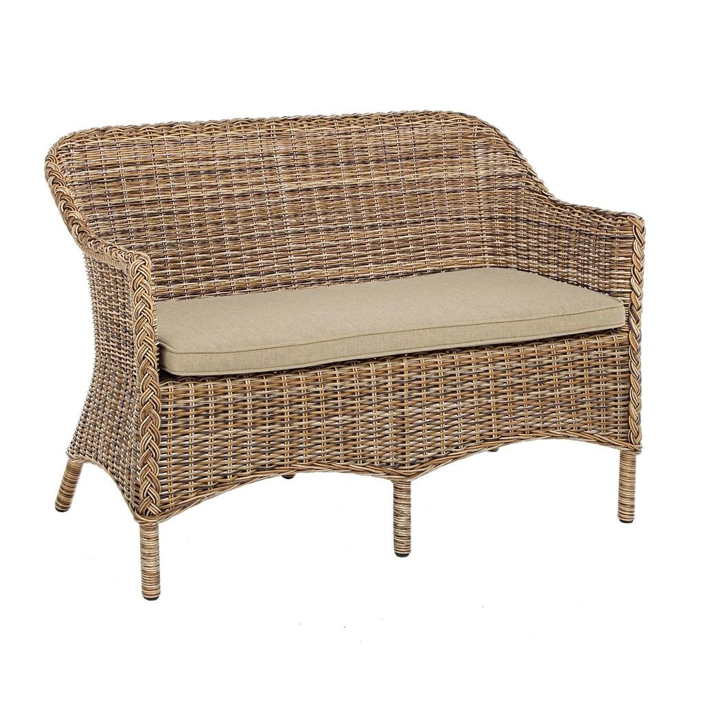 Bizzotto divano iblis cod 4181 for Bizzotto arredamenti