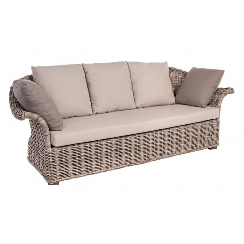 Bizzotto divano c c aragona 3 posti cod 6469 for Bizzotto arredamenti