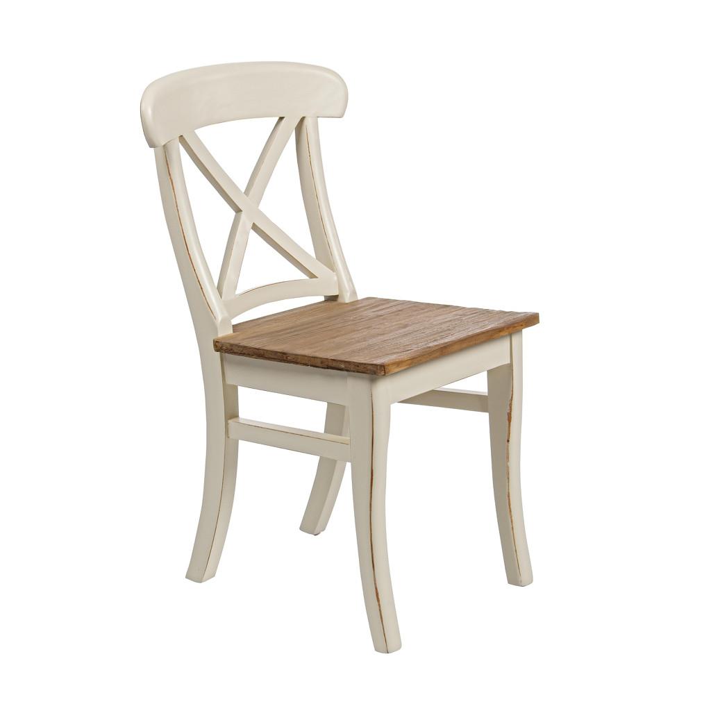 Bizzotto sedia siena in legno wadang legno indonesiamo for Bizzotto arredamenti