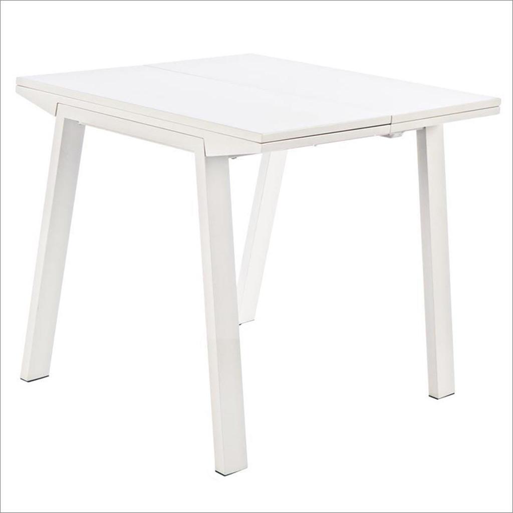 Bizzotto tavolo mecenate allungabile cod 3681 for Bizzotto arredamenti