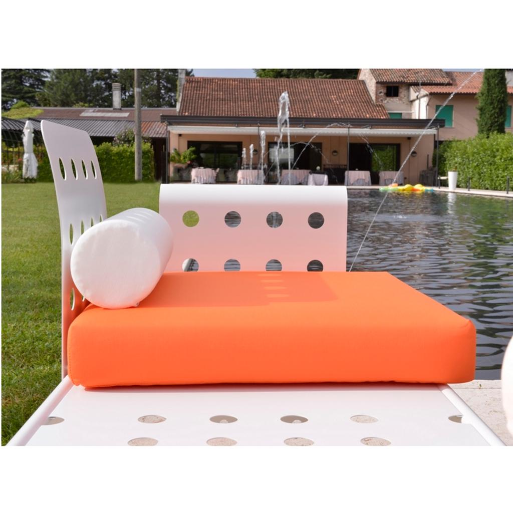 Rd italia cuscino per divano morris cod 5244 - Cuscino per divano ...