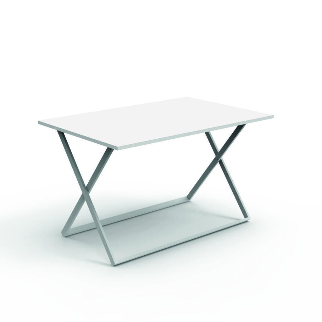 Talenti tavolo pieghevole queen 120x80 per esterno cod 6037 - Tavolo esterno pieghevole ...